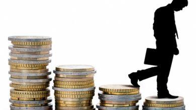 Bajarán salarios a más de 35 mil funcionarios en México